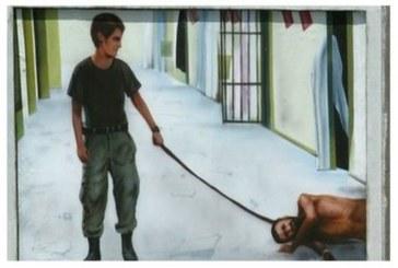 جندي عراقي يعترف: كرهت نفسي بعد انتهاكات سجن أبو غريب في العراق