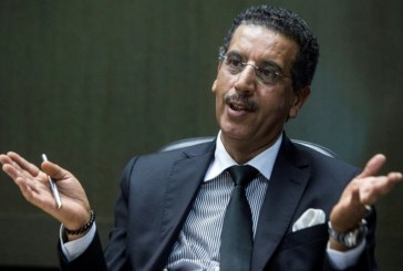 """عبدالحق الخيام يحذر في حوار من خطر""""الداعشين"""" المغاربة"""