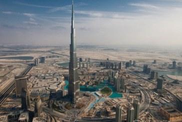 عقارات دبي تتحول إلى سوق رائجة لغسيل الأموال