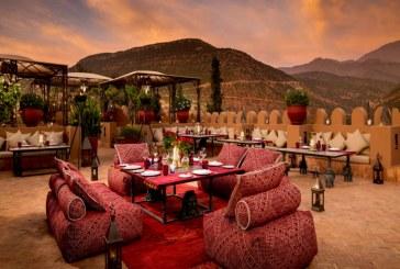 أمكنة ساحرة في المغرب زارها سياسيون كبار ونجوم هوليوود