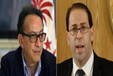 صراعات سياسية بتونس مع اقتراب الانتخابات الرئاسية