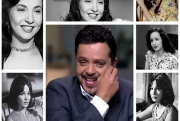 تكريم محمد هنيدي وخالد يوسف في افتتاح مهرجان وهران للفيلم العربي