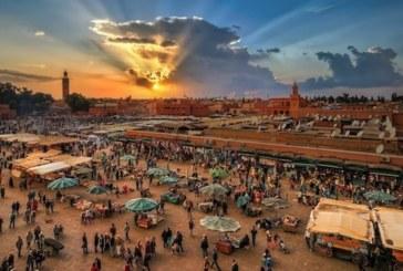 """""""ذو هوليود ريبورتر"""" تخصص مقالا للمؤهلات السياحية للمغرب"""
