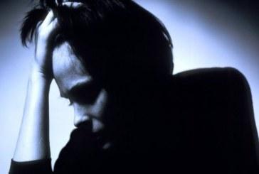 في مصر وسائل التواصل الاجتماعي ملاذ للأشخاص المصابين بالاكتئاب