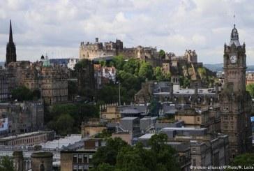 عشرة أسباب قد تدفعك لزيارة اسكتلندا  منها أنشطتها وماثرها التاريخية