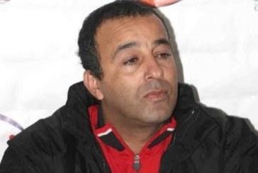 18 لاعبا في قائمة فريق الوداد البيضاوي لمواجهة بور التوغولي