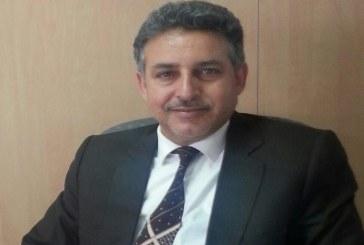 خالد الشرقاوي يكتب عن تجديد عقد ثورة الملك و الشعب