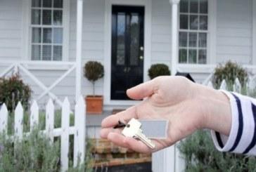 نيوزيلندا تمنع بيع المنازل للأجانب للحد من ارتفاع الأسعار