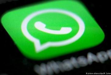 صفقة بين واتساب وغوغل تهدد بيانات المستخدمين بالفقدان