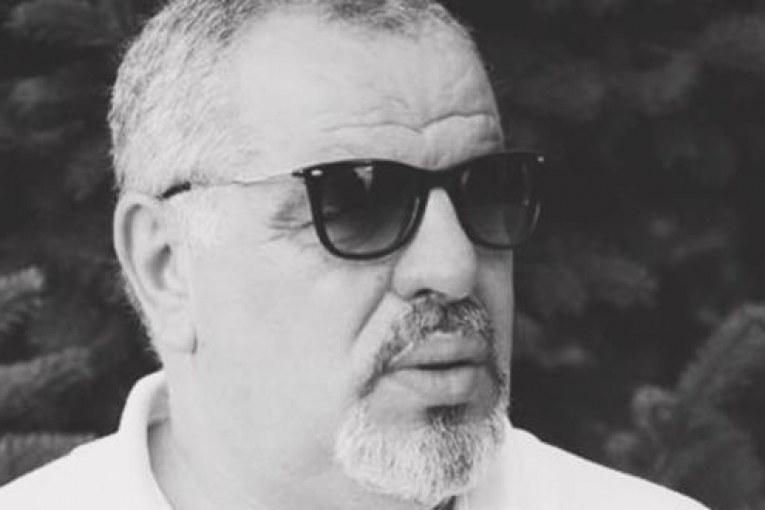 وفاة رشيد البوصيري المسير الرجاوي