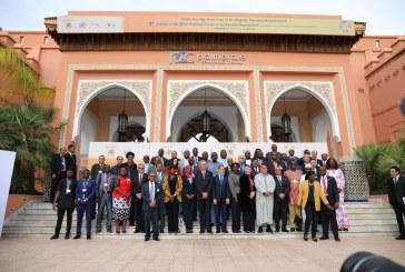 رئيس الحكومة يؤكد انخراط المغرب في الديناميكية العالمية للتنمية المستدامة
