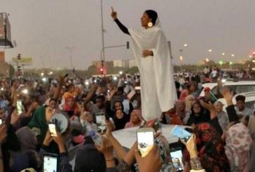 السودان نحو حكومة مدنية برئاسة شخصية ـ  مستقلة ـ