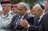نتانياهو يسترضي الأحزاب ويسترضي الأقطاب