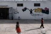 الأمم المتحدة تحذر من انتهاكات يتعرض لها أطفال مهاجرين في ليبيا