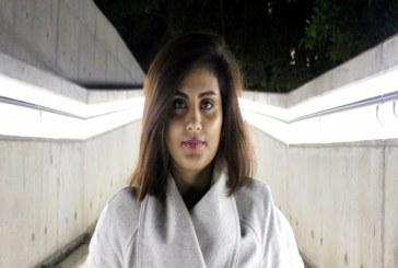 نضال أربع سعوديات أدى إلى السماح للمرأة في بلادهن بقيادة السيارات