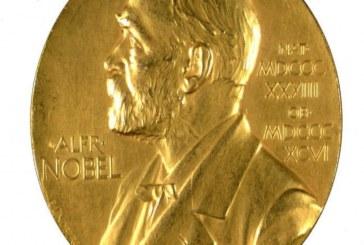 بديل جائزة نوبل للاداب تخطّط السويد منحها هذا العام