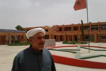 اطلبوا العلم ولو في السبعين..المغربي الذي حصل على الثانوية بعد توقف 51 سنة
