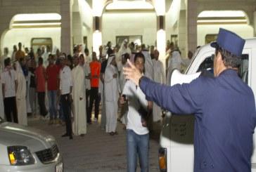 الكشف عن أضخم عملية تزوير لشهادات جامعية في الكويت