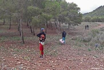 مهاجرون أفارقة يحققون نجاحات وإندماج داخل المجتمع المغربي