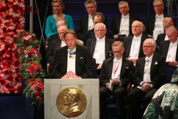 الفضيحة الجنسية التي بدأت منذ 20 سنة ستؤدي لانهيار الأكاديمية السويدية