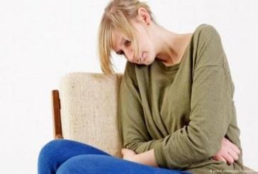 اكتئاب الأم يؤثر على صحة الأطفال الجسمانية والنفسية