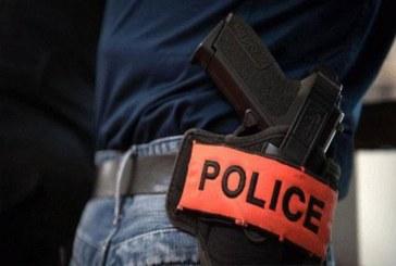 مقتل أحد معتادي الإجرام في فاس بعد إطلاق النار عليه