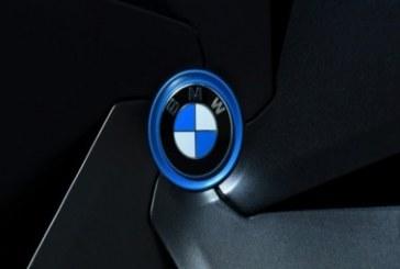 بي إم دبليو تسحب أكثر من 400 ألف سيارة  بسبب خلل في التصنيع