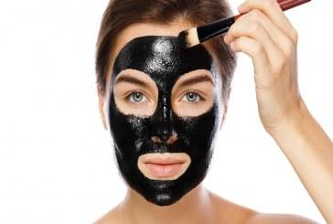 معلومات يجب أن تعرفيها قبل تطبيق الأقنعة على بشرتك