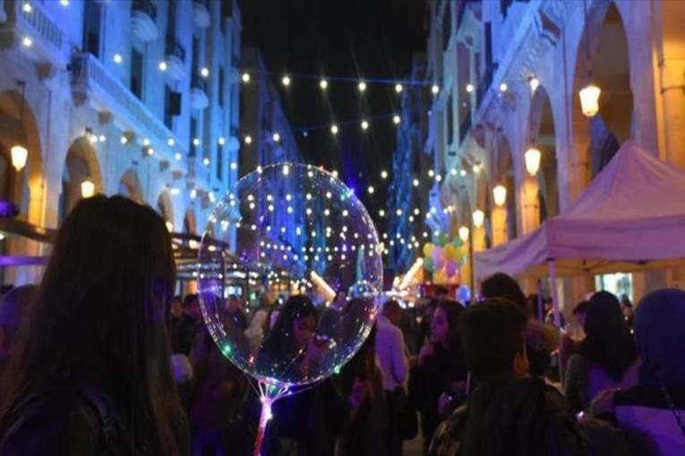 إسطنبول تسحر المغاربة وتستقبل ألاف السياح في فصل الصيف