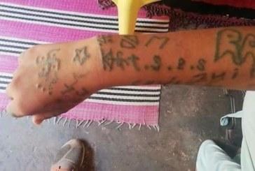 اغتصاب جماعي لقاصر بالفقيه بن صالح ويَشِمون جسدها