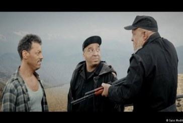 "جائزة مهرجان جزائري لفيلم مغربي يفتح جراح معتقل ""تازمامارت""السرّي"