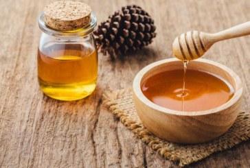 العسل العلاج الأفضل و الفعال للسعال و علاجات أخرى