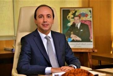 وزارة الصحة تؤكد عدم تسجيل أي حالة للإصابة بداء الكوليرا بالمغرب