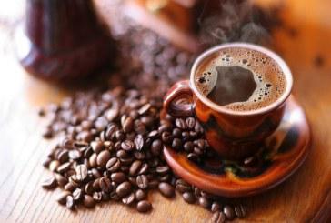 كوريا الجنوبية تحظر بيع القهوة في مدارسها لعدة أسباب