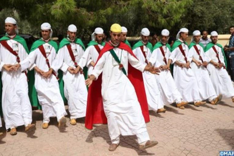 مدينة ميسور تفتتح مهرجانها في نسخته السادسة