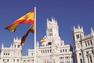عشر جامعات إسبانية تحتل مراكز متقدمة ضمن أحسن 500 جامعة في العالم