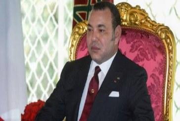 """عفو ملكي يشمل 450 سجينا بينهم 22 مداناً بـ""""الإرهاب"""""""