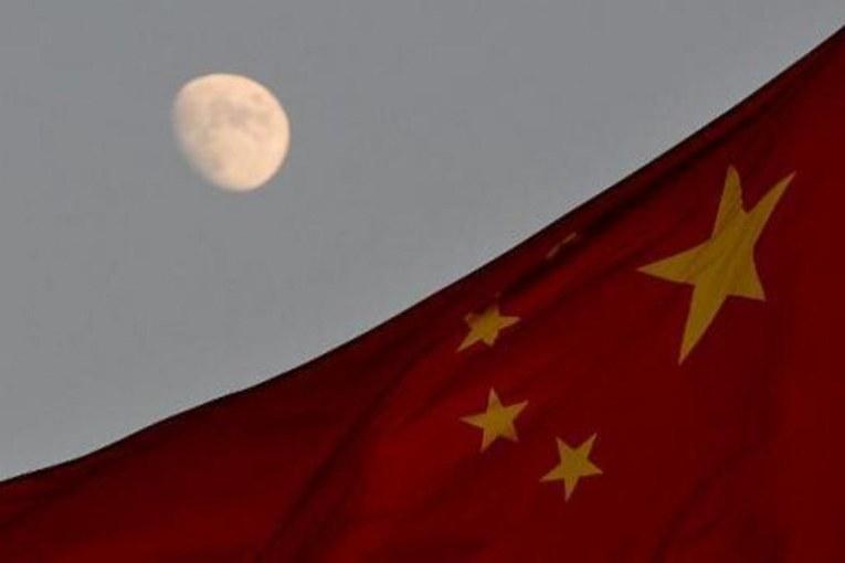 شركات صينية تعرب عن رغبتها في الاستثمار وتطوير الشراكات مع المغرب