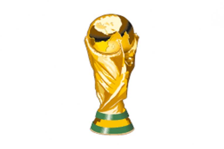رونالدو وصلاح ومودريتش منافسة شرسة حول جائزة أفضل لاعب في العالم