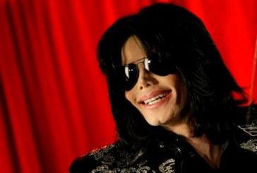 بعد 9 سنوات على رحيله.. عائلة مايكل جاكسون تحيي ذكرى ميلاده الستين