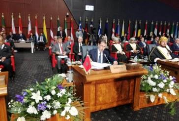 رئيس الحكومة: القمة العربية الأوروبية تعكس أهمية التعاون بين تجمعين إقليميين مهمين ومتجاورين