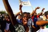 """السودان : لجنة الوساطة بالسودان تقترح تشكيل مجلس آخر يسمى """"مجلس الأمن والدفاعالقومي"""""""