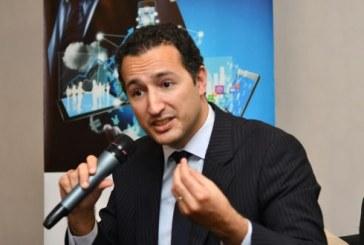 وزير الثقافة يشدد على ضرورة تجديد الترسانة القانونية لصون التراث المغربي