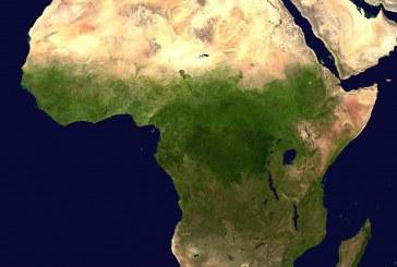 ارتفاع عدد وفيات كوفيد-19 في أفريقيا بنسبة 40%