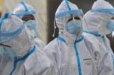 ارتفاع مقلق في الاصابات بفيروس كورونا